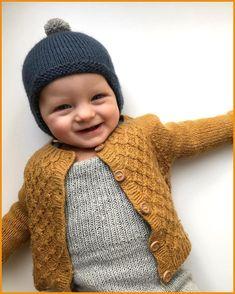 Min lille uldbaby he vinterklar med Albert Pilothue, Carls Cardigan og Willums ..., #Albert #cardigan #Carls #lille #med #Min #Pilothue #uldbaby #vinterklar #Willums #Yenikonu