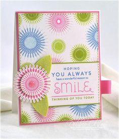 10/15/2012; Debbie Olson for PTI; Over Under Easy stamp set