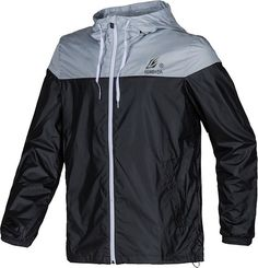 Have you seen this product? Check it out! AD-New mens jackets outwear men's coats Sports wear Outdoors Hoodies Men Jacket Men Windbreaker Jackets Coats Free Shipping! - US $17.99 http://fashionshopshop.com/products/ad-new-mens-jackets-outwear-mens-coats-sports-wear-outdoors-hoodies-men-jacket-men-windbreaker-jackets-coats-free-shipping/