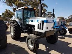 1966 ford 3000 tractor posted on january 24 2014 barns and rh pinterest com Ford 600 Manual Ford Focus Manual
