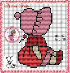 Cross stitch of Samsara Beaded Cross Stitch, Cross Stitch Baby, Cross Stitch Embroidery, Hand Embroidery, Cross Stitch Designs, Cross Stitch Patterns, Beading Patterns, Crochet Patterns, Cross Stitch Pictures