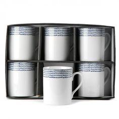 Pols Potten mugs