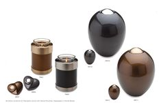 Funeral Urns for Ashes