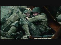 Der Soldat James Ryan - Filmausschnitt