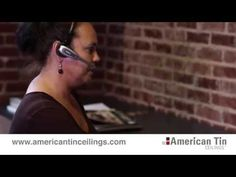 Tin Ceiling & Backsplash Pattern #20 | American Tin Ceilings Pvc Ceiling Tiles, Wall Tiles, Tin Ceiling Kitchen, Popcorn Tin, Tin Ceilings, Tin Tiles, Diy Home Repair, Backsplash Tile, Tile Installation