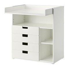 STUVA Children's Storage System – IKEA