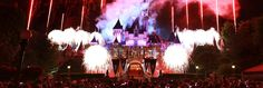 Year In Review: 10 Moments That Made Disney History in 2015