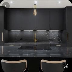 Outstanding kitchen style are available on our website.