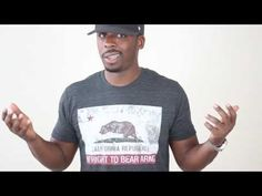 Gun Control: California Gun Laws - YouTube
