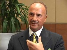 Cancer is Not an Illness - It Is a Symptom - Dr. Leonard Coldwell Interview - YouTube