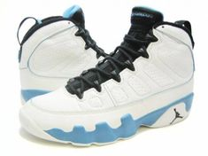 meet bf270 43845 Air Jordan Retro 9, Air Jordan 9, Air Jordan Shoes, Jordans Sneakers,