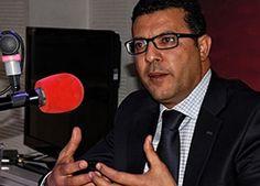 Tunisie, politique: Monji Rahoui: je démissionnerai s'il s'avère que mes informations sont erronées
