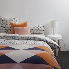BedNest Blog - Upholstered Bedheads, Interior Design, Home ideas and more