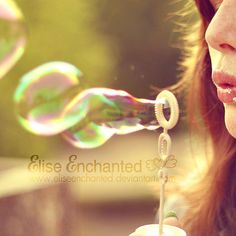 Colorful+memories+by+EliseEnchanted.deviantart.com+on+@deviantART
