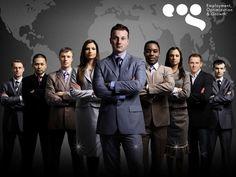 En Employment, Optimization & Growth, tenemos oficinas en las principales ciudades del país. EOG CORPORATIVO. Independientemente del lugar donde se encuentre su empresa, puede tener la certeza de que llegaremos hasta usted, para ofrecerle nuestros servicios en administración de personal. En EOG, le invitamos a comunicarse con nosotros a los teléfonos (55) 4210 1800 y (55) 5482 1200, o al correo atencionaclientes@eog.mx, donde con gusto le atenderemos. #eog