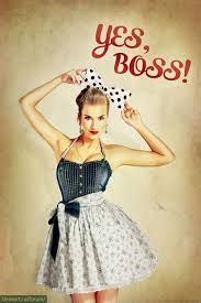 scarlett johansson pin up Pin Up, Scarlett Johansson, Rockabilly, Boss, Vintage, Style, Fashion, Swag, Moda