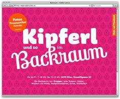 Backraum-Website-1.jpg