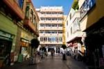 Catalina Park Apartments Gran Canaria Mon 23rd Mar from Manchester Catalina Park Apartments  Catalina Park Apartments, Las Palmas 7 Nights Self Catering (pp including flights) from £288.85