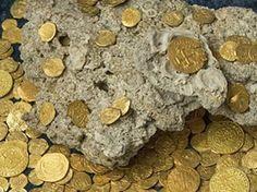 300 yıllık gizemi çözüp milyoner oldular