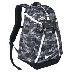 buy online e9590 c7307 Nike Alpha Adapt Rise Graphic Backpack. Nike.com