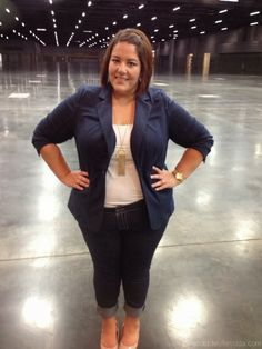 Torrid Dark Denim! Life & Style of Jessica Kane { a body acceptance and plus size fashion blog }