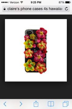 Adorable iPhone 4/4s case! I want!