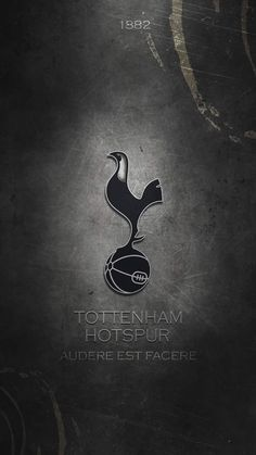 Mobile Wallpaper, Wallpaper Backgrounds, Iphone Wallpaper, Tottenham Hotspur Wallpaper, Spurs Logo, Lucas Moura, Tottenham Hotspur Players, Eminem Photos, Tottenham Hotspur Football