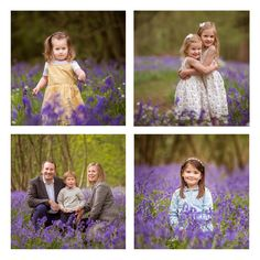Are you wondering what to wear for your upcoming spring photo shoot?Each season has its own set of complimenting colours. All The Colors, Vibrant Colors, Colours, Spring Photos, Neutral Tones, Color Themes, Fur Babies, Blush Pink, Photo Shoot