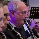 Film: Kijk en luister naar Highland Cathedral