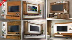 #tvcabinet #tvstand #tvcupboard