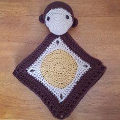 My latest lovey made for my good friend! #crochetaddict #crochetcommunity #crochetcreations #crochet #crocheted #crocheter #crocheting #crochetersofinstagram #crochetaddict #handmade #keepsake #ilovecrochet #instacrochet #ilovethisyarn #treasure #yarn #yarnlove #yarnlover #yarnaddict #amigurumi #amigurumis #amigurumist #craftastherapy #crochettherapy #craft by sarahdeecrochet