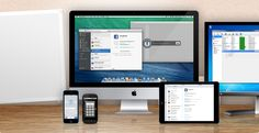 A password manager, digital vault, form filler and secure digital wallet. remembers all your passwords for you to help keep account information safe. Password Security, Password Manager, Secure Digital, Digital Wallet, Social Media Apps, Accounting Information, Used Tools, Windows Phone, Be Your Own Boss
