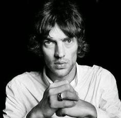 Born near Wigan, The Verve lead singer Richard Ashcroft is a notable supporting star. The Verve, Lenny Kravitz, The Clash, Foo Fighters, Amy Winehouse, Black Sabbath, Pharrell Williams, Aerosmith, Paramore