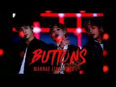 BTS [FMV] - Often | 16+ - YouTube