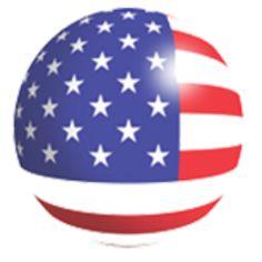 United State America