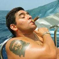 "第四课西班牙语:雪茄 ""El Idioma Español IV: Tabaco"""