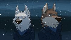 I would be a wolf! - what animal would you be in Zootopia quiz? Zootopia Wolf, Zootopia Art, Disney And Dreamworks, Disney Pixar, Studio Disney, Film D'animation, Anime Furry, Furry Drawing, Anthro Furry