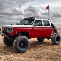 74 crewcab build - Page 10 - Pirate4x4.Com : 4x4 and Off-Road Forum