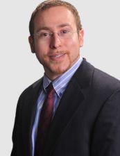 Joshua Waldman ---> http://www.charlijane.com/profile-joshua-waldman/