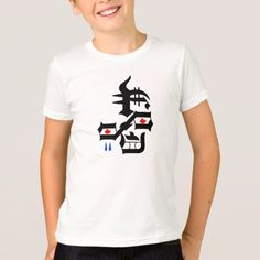 Abstract Face T-Shirt - tap, personalize, buy right now! Abstract Faces, Mistletoe, Tigger, Fitness Models, T Shirts For Women, Unisex, Stitch, Casual, Sleeves