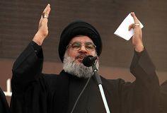 Nasrallah: 'Henüz seferberlik ilan etmedim' Selfie, Selfies