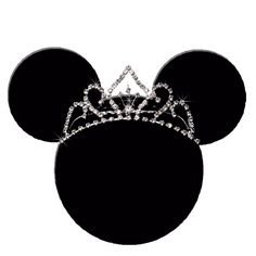 Disney Stuff on Pinterest | Minnie Mouse, Mickey Mouse and Clip Art