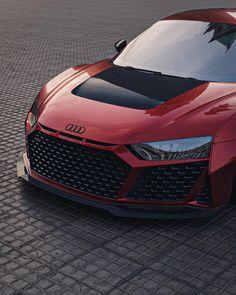 Digital 3D Audi R8, 3d, Cars, Digital, Vehicles, Autos, Car, Car, Automobile