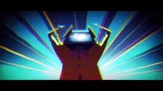 SPRINT VECTOR, A VR game trailer DIRECTOR - Eusong Lee ART DIRECTOR - Jasmin Lai DESIGN - Sylvia Liu DESIGN - Maxime Dupuy ANIMATION - Léa Justum ANIMATION - Camille Vincent ANIMATION - Katrina...
