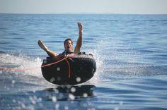 Great diving experiences in Island of Krk,Croatia www.casademar.com