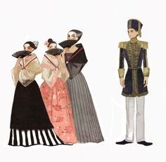 My last project was Cinderella, and since there's already one version of Cinderella for Far Faria, I decided to do a Filipino version version just to. Philippines Dress, Philippines Culture, Philippine Mythology, Philippine Art, Filipino Art, Filipino Culture, Character Drawing, Character Design, Filipiniana Dress