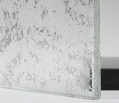 Specialty laminated glass Acid Etched Glass, Laminated Glass, Glass Railing, Shower Screen, Japanese Paper, Metal Mesh, Glass Etching, Natural Materials, Clear Glass