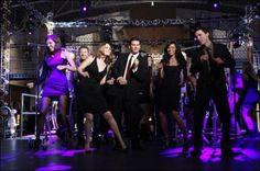 Move it! Booth And Bones, Booth And Brennan, Bones Tv Series, Bones Tv Show, Cast Of Bones, It Cast, Television Program, Dead Man, Criminal Minds
