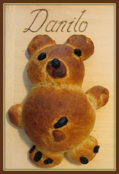 Sweet and That's it: Worldwide Teddy's Parade - La Parata degli Orsacchiotti Teddy Bear, Toys, Sweet, Animals, Activity Toys, Candy, Animales, Animaux, Clearance Toys