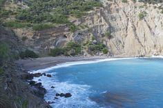 Coll Baix, Mallorca